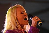 Anna Eriksson.JPG