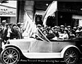 Anna Howard Shaw in Eastern Victory c. 1915.jpg