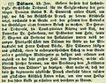 Anna Katharina Emmerick Dülmener Zeitung 1892.jpg