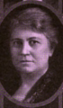 Anna L. Brown (1919).png