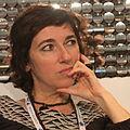 Anne Le Strat-IMG 4063.jpg