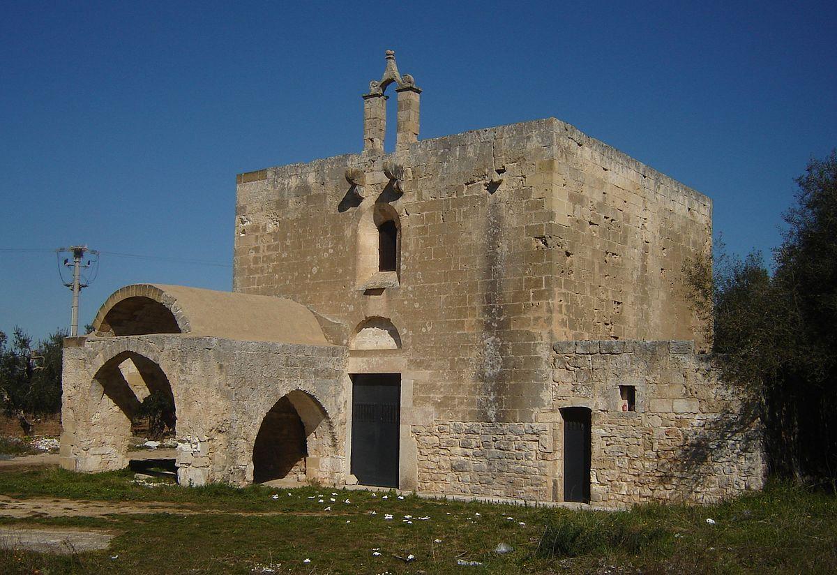 Torre Annuziata Villa Poppea