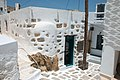 Ano Chora on Serifos, 190259.jpg