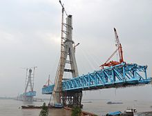 Anqing Yangtze River Railway Bridge.JPG