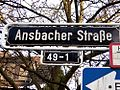 Ansbacher Strasse Benrath Schilder 1.jpg