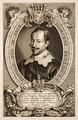 Anselmus-van-Hulle-Hommes-illustres MG 0524.tif