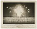 Ansicht des Feuerwerks.tif