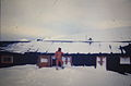 Antártida. Década de 1970. 46.JPG