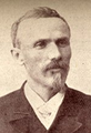 António José de Saldanha Oliveira e Sousa.png