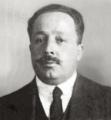 António de Paiva Gomes (Colecção Assembleia da República).png