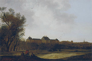Anthonie Jansz. van der Croos painter