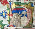 Antifonario da pasqua al corpus domini, 1450s, cod. bessarione 3, 02.JPG