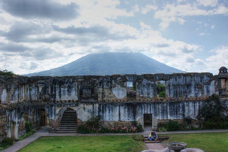 File:Antigua Guatemala 07.jpg