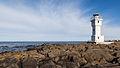 Antiguo faro de Akranes, Vesturland, Islandia, 2014-08-14, DD 013.JPG
