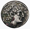 Antiochus XII.jpg