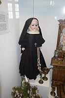 Antique nun doll (26378072300).jpg