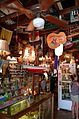 Antique store, Key West harbour (65978414).jpg
