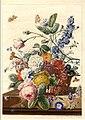 Antoine Chazal - Flore Pittoresque dédié aux dames no. 46.jpg