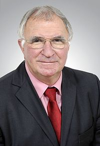 Antoni Piechniczek VII kadencja Kancelaria Senatu.jpg