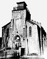 Antoniev kostel.jpg