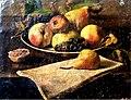 Antonio-Mosca-frutta-sul-piatto.jpg
