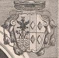 Antonio Banchieri engraving detail coat of arms.jpg