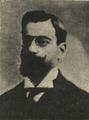 Antonio França Borges (As Constituintes de 1911 e os seus Deputados, Livr. Ferreira, 1911).png