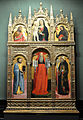 Antonio Vivarini Hieronymus-Altar KHM 1.jpg