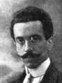 Antonio de Lezama.png