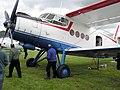 Antonov.an-2.ha-mkf.arp.jpg