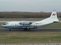 D-ICAO - C525 - Not Available