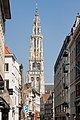 Antwerp Belgium Tower-of-Onze-Lieve-Vrouwekathedraal-01.jpg