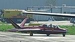 Antwerp Fouga Magister MT-5 03.jpg