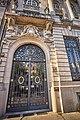 Antwerp Meir nr.48 frontdoor.jpg