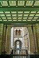 Antwerpen-Centraal main entrance hall 6.jpg