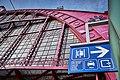 Antwerpen-Centraal top tracks level view N.jpg