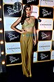 Anushka Manchanda graces the launch of The Party Starter! (05).jpg