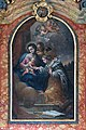 Anverlobung der Hl. Katharina in Viers Klausen.jpg