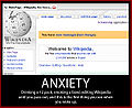 Anxietyonwiki.jpg