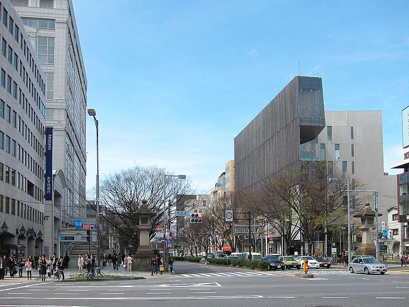 「東京青山」的圖片搜尋結果