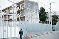 Aoyama Kitamachi Apartment 2017 (37088433796).jpg