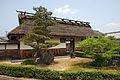 Aoyama rekishi-mura01st3200.jpg