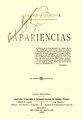 Apariencias - Federico Gamboa.pdf