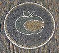 Apfel-Mosaik 5212.jpg