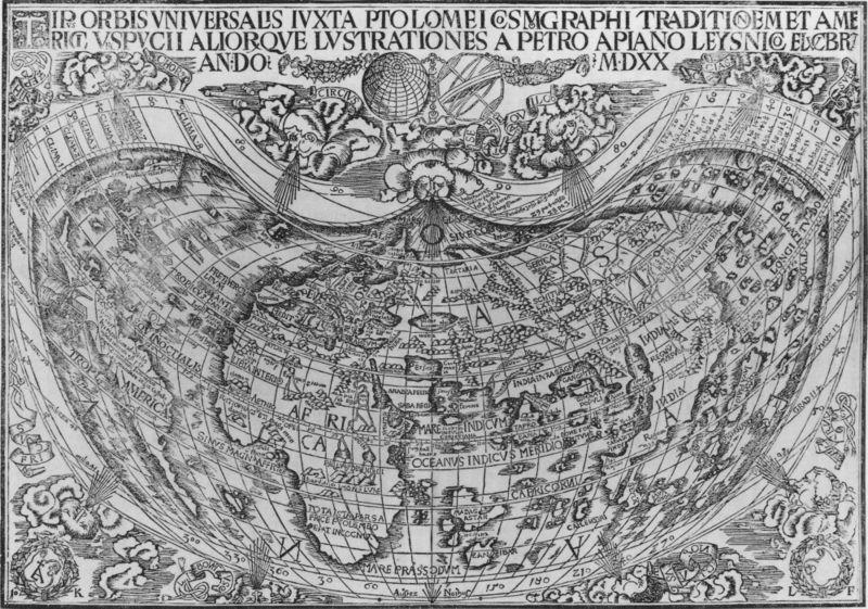 File:Apianus map.jpg