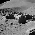Apollo 15 Hadley Rille edge from St. 9a.jpg