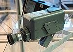 Apollo Portable RCA TV camera.jpg