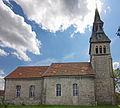 Apostelkirche von Großstöckheim (Wolfenbüttel) IMG 0568.jpg