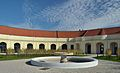 Apothekertrakt, Schönbrunn 04.jpg