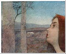 Alexandre de Riquer - Wikipedia, la enciclopedia libre